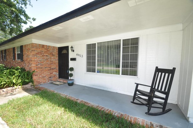 4953 Philrose , Jacksonville, FL - USA (photo 2)