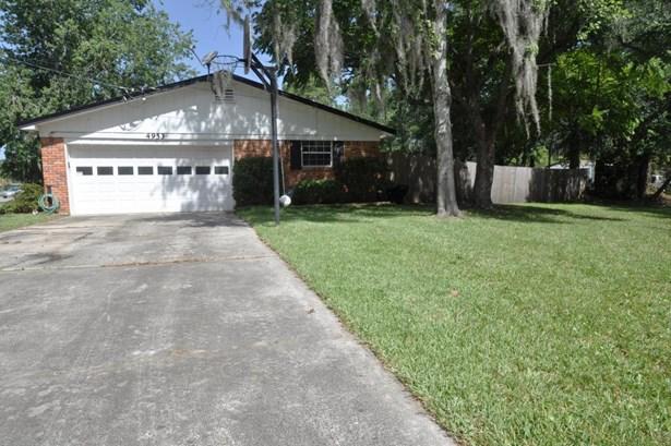 4953 Philrose , Jacksonville, FL - USA (photo 3)