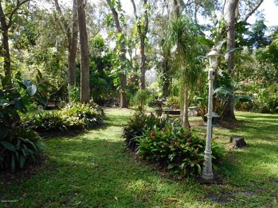 1530 Mango Tree , Edgewater, FL - USA (photo 1)
