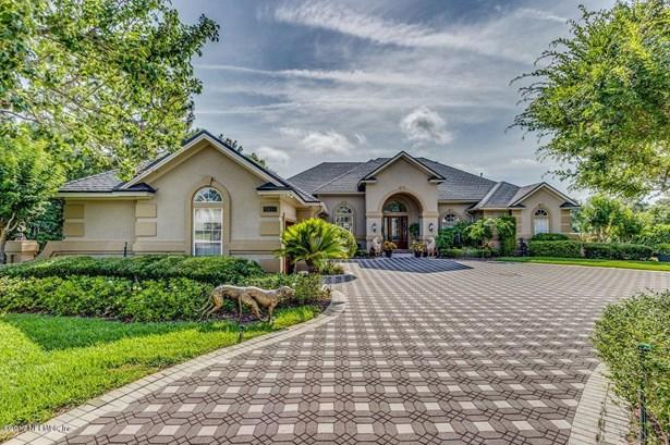 8217 Wallingford Hills , Jacksonville, FL - USA (photo 2)
