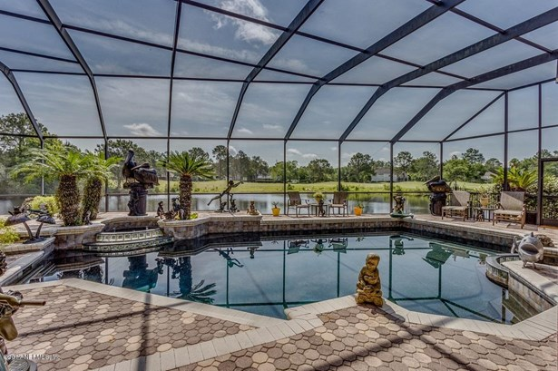 8217 Wallingford Hills , Jacksonville, FL - USA (photo 4)