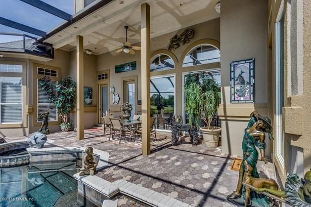 8217 Wallingford Hills , Jacksonville, FL - USA (photo 5)