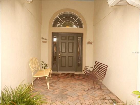 508 Knightsbridge , Davenport, FL - USA (photo 1)