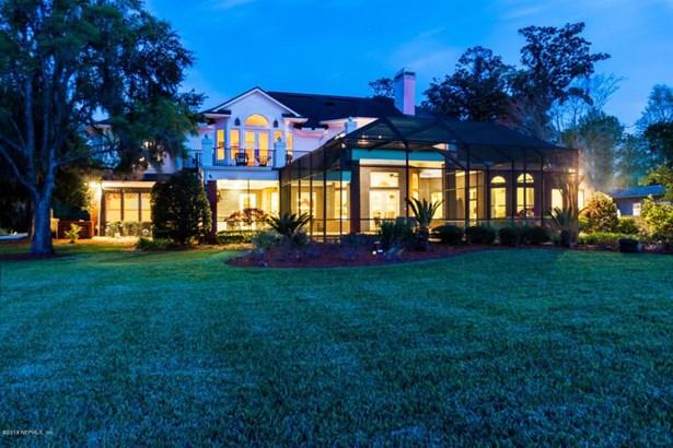 1319 Weaver Glen Rd. , Jacksonville, FL - USA (photo 3)