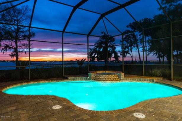 1319 Weaver Glen Rd. , Jacksonville, FL - USA (photo 5)