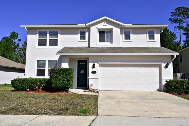 76153 Deerwood , Yulee, FL - USA (photo 1)
