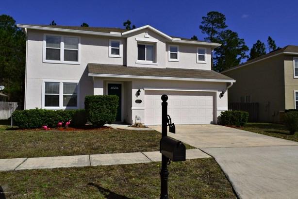 76153 Deerwood , Yulee, FL - USA (photo 2)