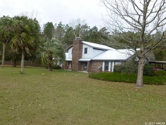 2351 110 , Chiefland, FL - USA (photo 2)