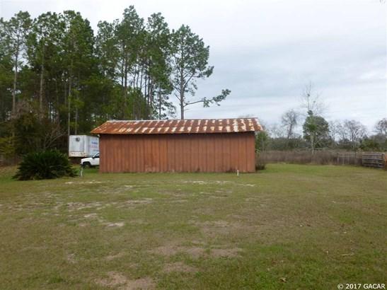 2351 110 , Chiefland, FL - USA (photo 4)
