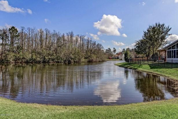 11978 Colby Creek , Jacksonville, FL - USA (photo 2)