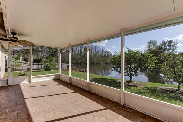 11978 Colby Creek , Jacksonville, FL - USA (photo 3)