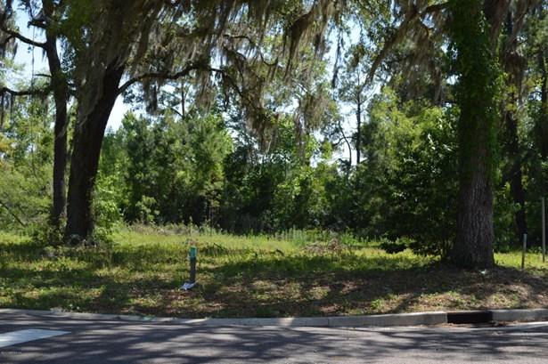 29318 Grandview , Yulee, FL - USA (photo 1)