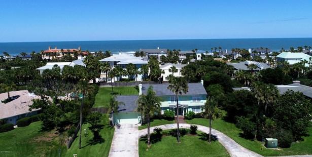 503 Rutile , Ponte Vedra Beach, FL - USA (photo 1)