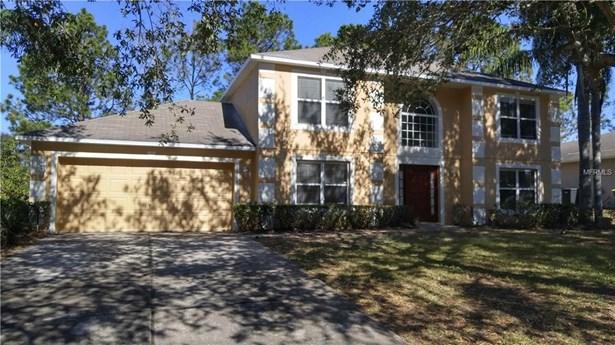 1128 Jayhil , Minneola, FL - USA (photo 1)