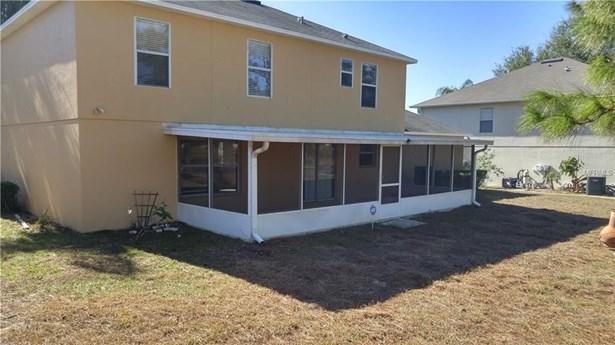 1128 Jayhil , Minneola, FL - USA (photo 3)