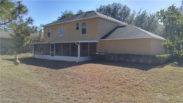 1128 Jayhil , Minneola, FL - USA (photo 4)