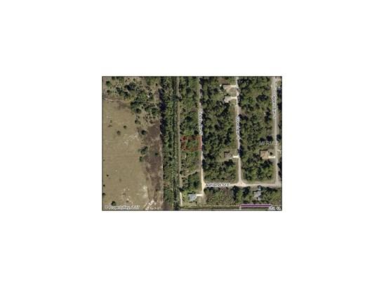 228 Victoria , Lehigh Acres, FL - USA (photo 1)