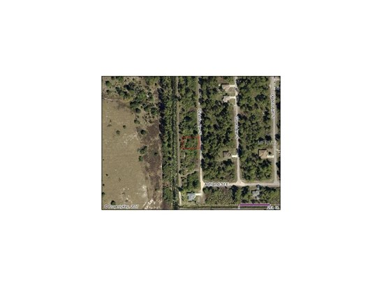 228 Victoria , Lehigh Acres, FL - USA (photo 2)