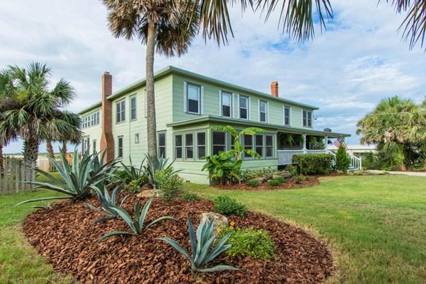 9150 Mellon , St. Augustine, FL - USA (photo 2)