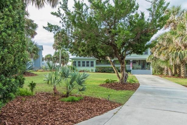 9150 Mellon , St. Augustine, FL - USA (photo 3)