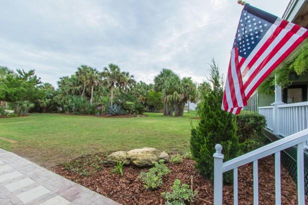 9150 Mellon , St. Augustine, FL - USA (photo 5)