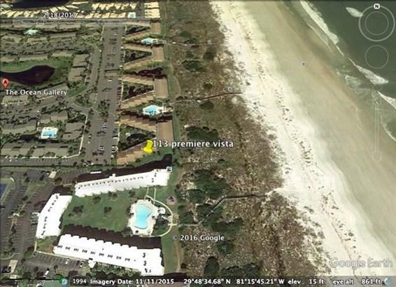 113 Premiere Vista , Anastasia Island, FL - USA (photo 2)