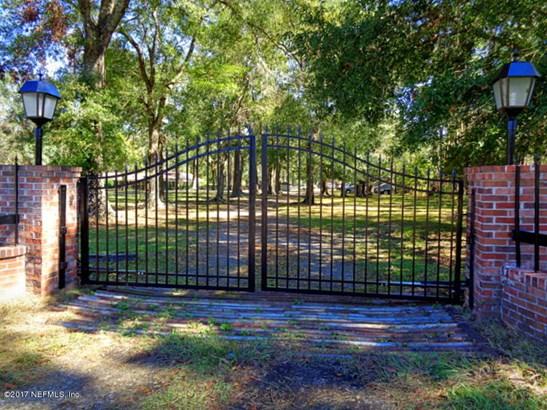 1665 Mccaul , Jacksonville, FL - USA (photo 2)
