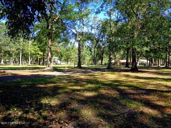 1665 Mccaul , Jacksonville, FL - USA (photo 4)