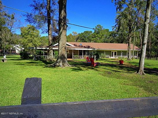 1665 Mccaul , Jacksonville, FL - USA (photo 5)