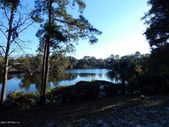 5010 Thorden , Jacksonville, FL - USA (photo 1)