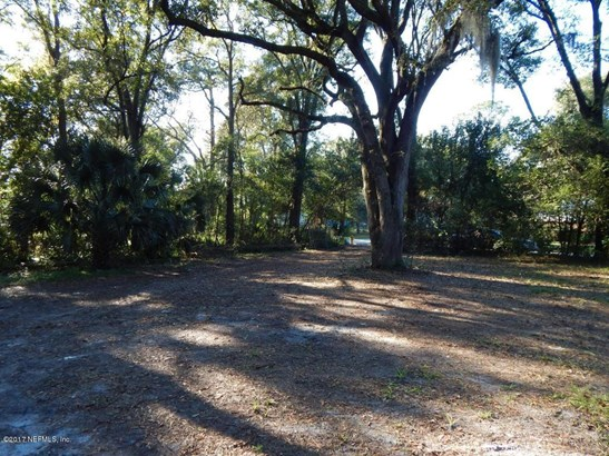 5010 Thorden , Jacksonville, FL - USA (photo 2)