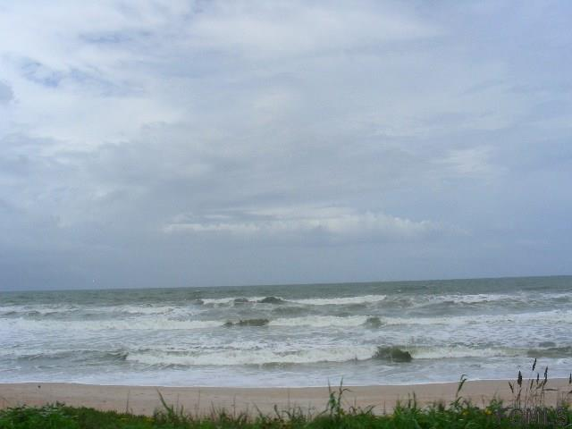 2420 S Ocean Shore Blvd , Flagler Beach, FL - USA (photo 2)
