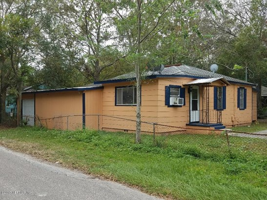 3304 Thomas , Jacksonville, FL - USA (photo 2)