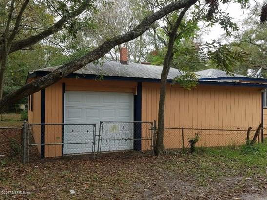 3304 Thomas , Jacksonville, FL - USA (photo 3)