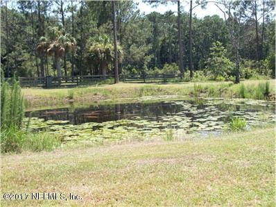 167 Sunny , Pomona Park, FL - USA (photo 2)