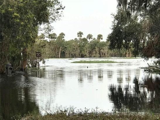 920 Lemon Bluff , Osteen, FL - USA (photo 4)