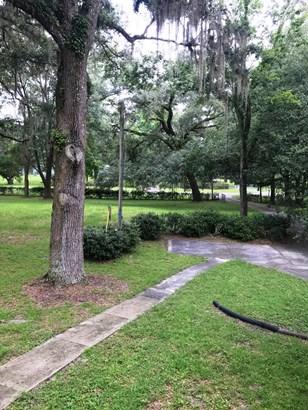 2061 Wisteria , Middleburg, FL - USA (photo 4)