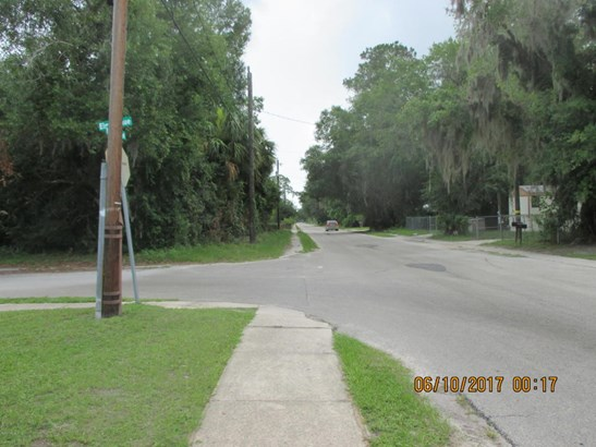 500 Palmetto , Palatka, FL - USA (photo 4)