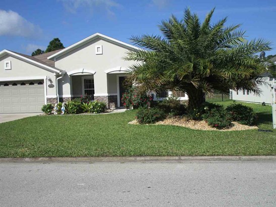 5324 Cypress Links Blvd , Elkton, FL - USA (photo 1)