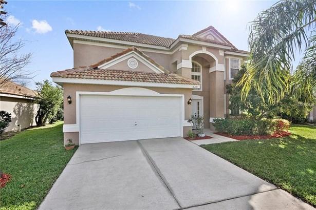 6301 Huntsville St. , Orlando, FL - USA (photo 1)