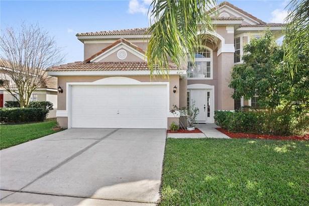 6301 Huntsville St. , Orlando, FL - USA (photo 3)