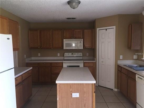 2709 Garrett Nicholas Loop , Kissimmee, FL - USA (photo 3)