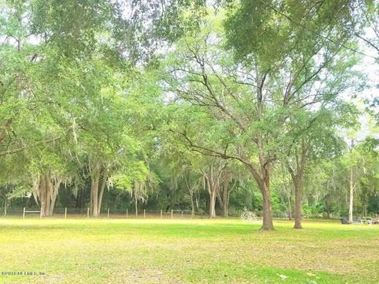 125 Magnolia , Hawthorne, FL - USA (photo 2)