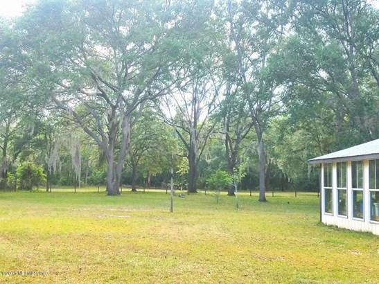 125 Magnolia , Hawthorne, FL - USA (photo 4)