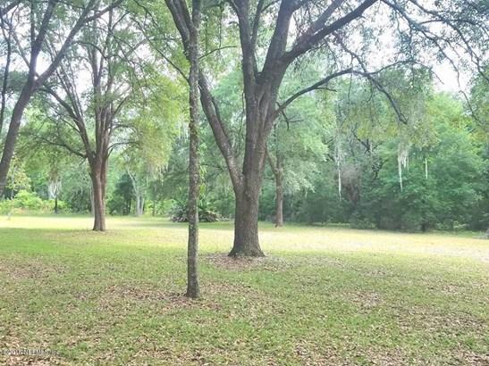 125 Magnolia , Hawthorne, FL - USA (photo 5)