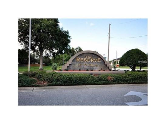 25 Pleasant Hill , Debary, FL - USA (photo 4)