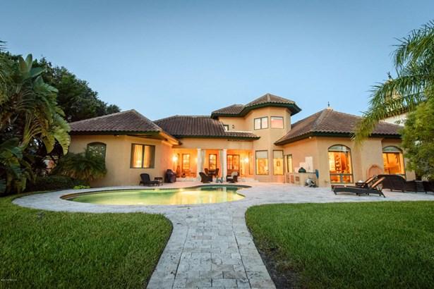 3815 Wahoo , St. Augustine, FL - USA (photo 2)