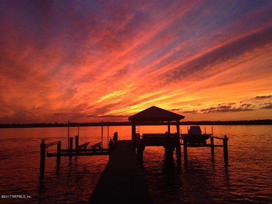 3815 Wahoo , St. Augustine, FL - USA (photo 4)