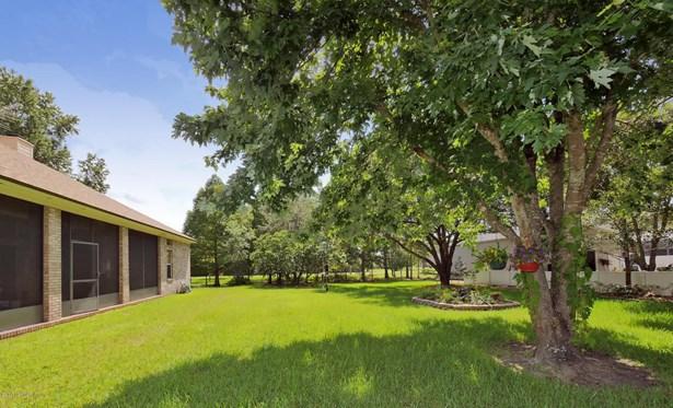 1284 Gorham , Jacksonville, FL - USA (photo 3)
