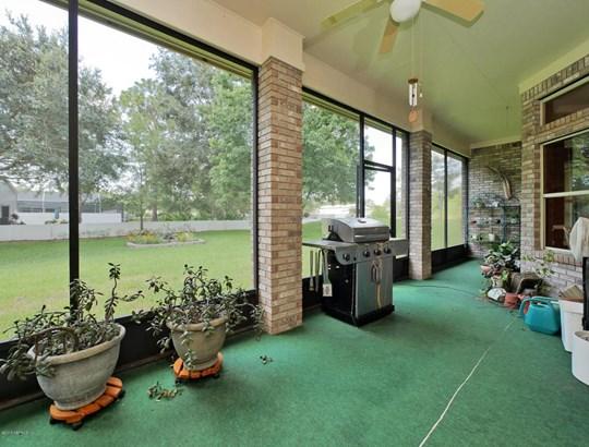 1284 Gorham , Jacksonville, FL - USA (photo 4)